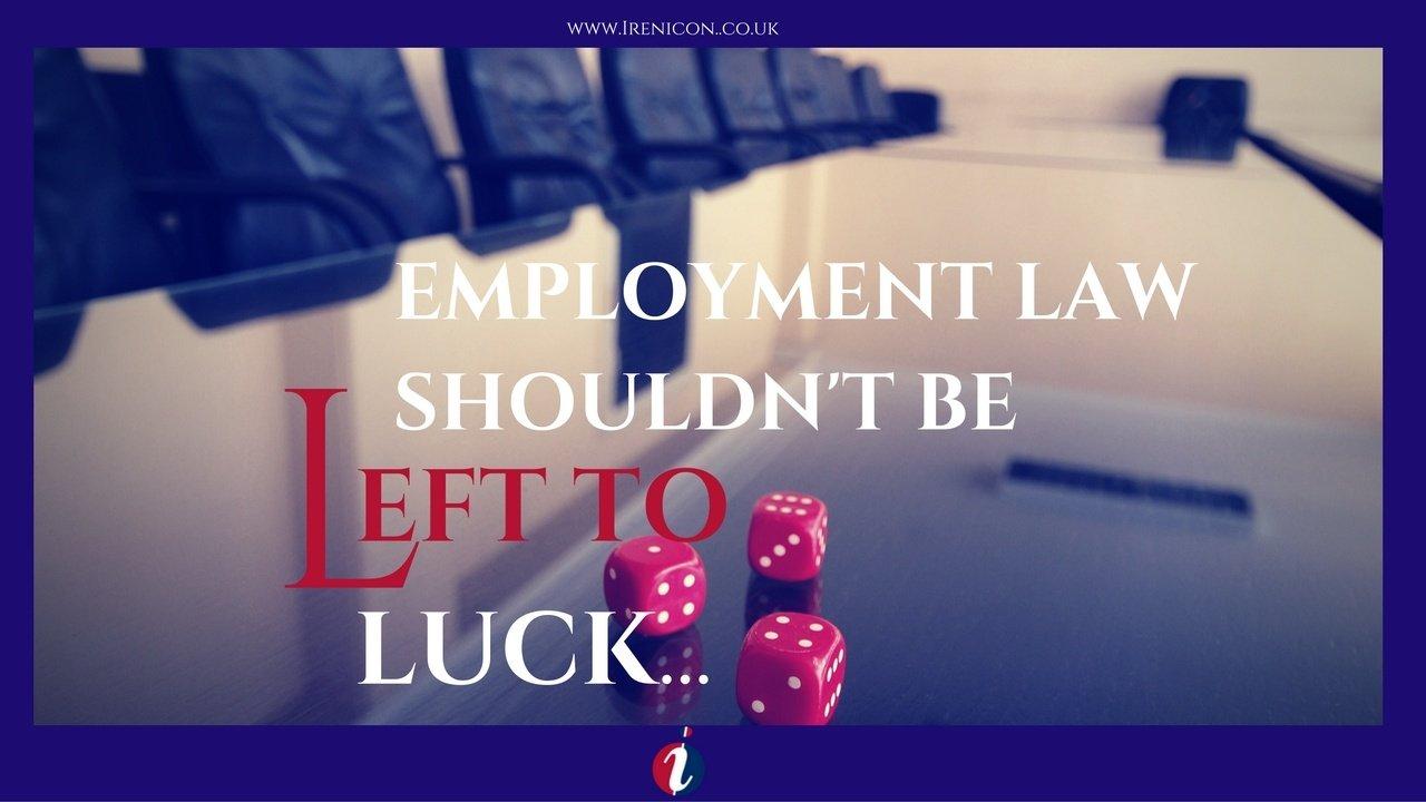 employment-law-luck-testimonials