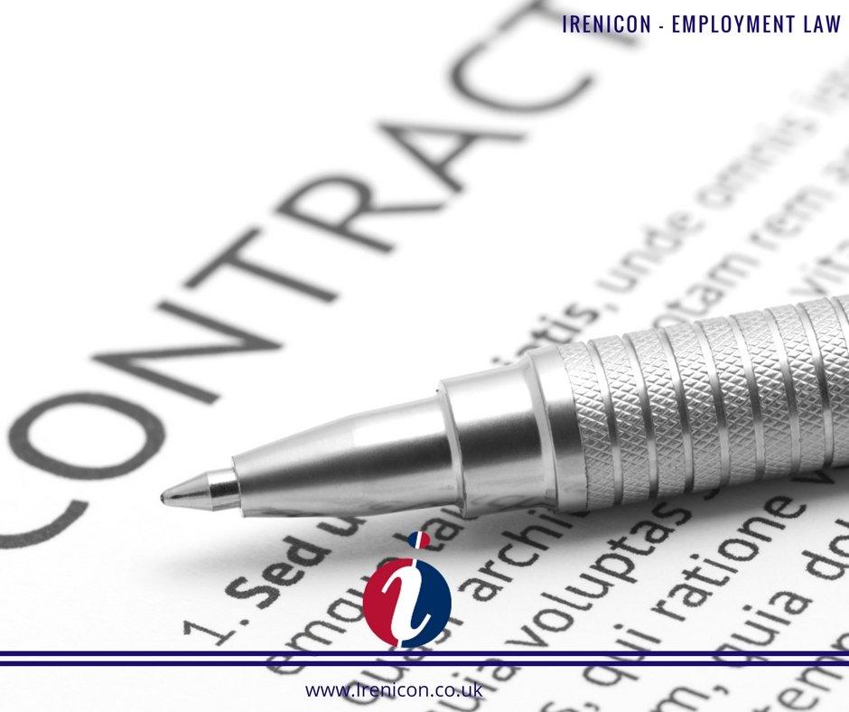 irenicon-employment-law-branded